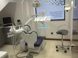 I.P.DENTAL OVIEDO