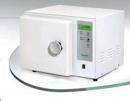 AUTOCLAVE NEWMED NUBYRA (6)