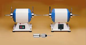 ELECTROPULIDORAS (1 VELOCIDAD,2 VELOCIDADES) MESTRA