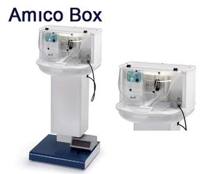 AMICO BOX ZILFOR
