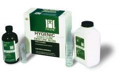 RESINA HYGENIC COLD CURE