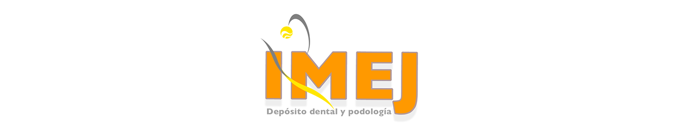 Materiales dentales en Oviedo | IMEJ Depósitos Dentales